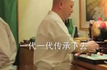 来小樽旅游千万不要错过这家拥有30多年历史的寿司店