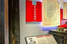 龙门秘境景区推出建党99周年纪念主题活动