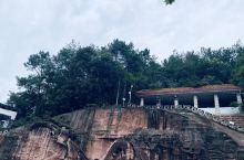 黑龙潭风景区