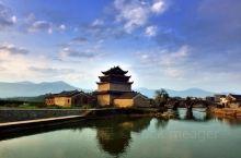 """小学课本中那一篇《 桂林 山水》相信已将 桂林 的美,携刻在了无数认得心中,"""" 桂林 山水甲天下,"""