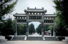 少林寺传情