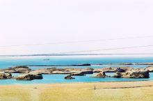 乌素特•水上雅丹