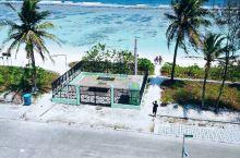 回忆篇 马累-马尔代夫最大城市