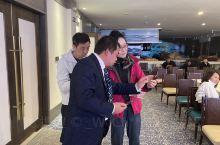 在黄山入住摄影文化主题酒店