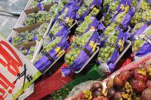 武义水果有便宜又新鲜   地方企业