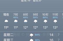 九寨沟机场 凉凉凉