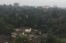 肯尼亚内罗毕