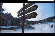 长白山旅行攻略vlog,奔向冰天雪地
