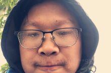 淋雨的一天