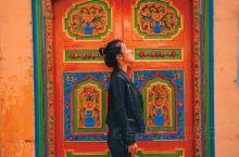 库车  集美貌和美食与一体的南疆老城