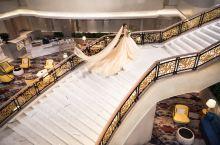 探索沈阳丽都索菲特酒店 尽享法式生活风尚