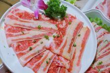 南京这家宝藏烤肉🥩连韭菜饼都好绝