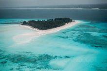 非洲坦桑尼亚的马尔代夫|桑给巴尔群岛