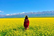 大美青海青海湖,茶卡盐湖,卓尔山