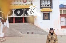 在西藏,没有一处风景不值得被记住!