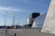 挪威|斯塔万格石油博物馆