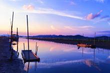 广东小众海岛|惠州绝美盐洲岛摄影必拍