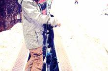 北京周边滑雪