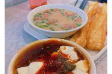 「美食」寻味山西·老太原人推荐的美味早餐