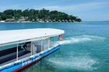 瓦努阿图伊丽丽绮|维拉港的私岛度假村