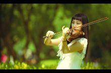 无锡荣氏梅园,百合花季#我的2020#