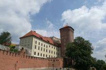 奥斯维辛集中营和盐矿。