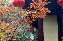 南京.栖霞山