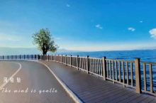 美丽太湖,邂逅的好地方