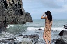 福州|佛系打车游宝藏小众海岛平潭