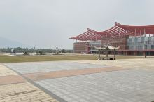 漳州博物馆