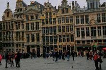 比利时广场