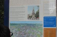牛津殉道者纪念碑