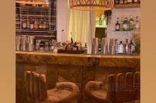 巴塞罗那 最狂野的餐厅