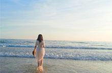 夏天来了有没有好的去处? 去海边游玩是一件蛮惬意的事情。 说起国内适合度假的岛屿,涠洲岛算是其中一个