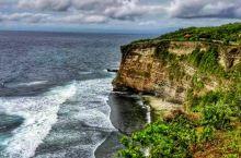 再上巴厘岛