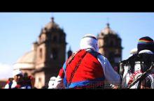 秘鲁旅行1 多彩秘鲁,神秘印加