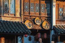 江浙沪小众游,5个最值得一去的江南小镇