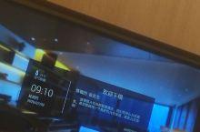 洋县能拥有 这么精致的酒店 而且价格也很合理 一切都很满足