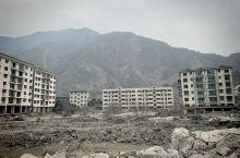 北川5·12汶川特大地震纪念馆防灾减灾宣传教育中心