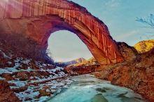 雨岔大峡谷已正式开放,欢迎全国各地朋友来玩,作者峡谷小张