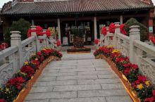 德庆学宫(孔庙)