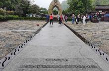 """""""人间天上一湖水,万千景象在其中"""",小东江位于湖南省郴州市资兴县境内,距郴州约50公里,处于两个水库"""
