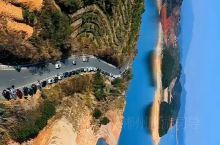 郴州旅行五月白廊~小洱海等着你。 郴州白廊(小洱海)蓝天 白云 碧水 微风 湖中有着美丽的桃花岛 凤