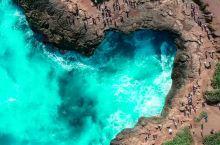 蓝梦岛,恶魔的眼泪。