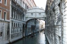 那些年的旅行:意大利 威尼斯