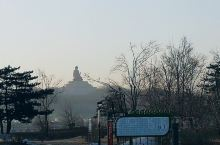吉林•敦化
