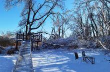 万科松花湖度假区:冬天到东北除了看雪就是滑雪,东北有很多滑雪场,这次主要去吉林,吉林有两大比较出名的