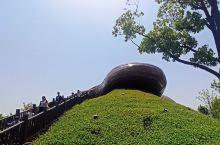 溧阳博物馆