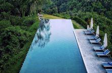 巴厘岛 脱离尘世的秘境