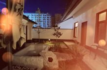 辽宁最好的温泉小院